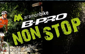 aramon bike non stop