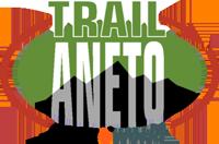 trail aneto benasque