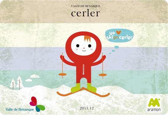 Revista Cerler 2011-2012