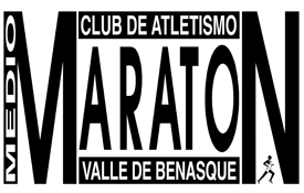 Club Atletismo Medio Maraton Valle de Benasque