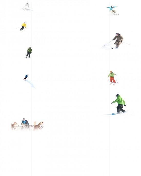 fondo-invierno2.jpg