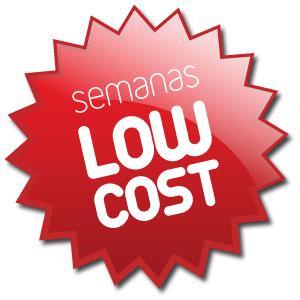 oferta Low Cost Cerler