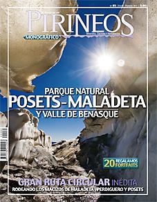 El Mundo de los Pirineos