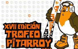 pitarroy