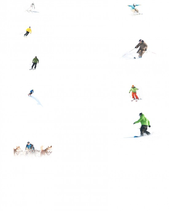 fondo-invierno-13.jpg