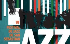 VI Festival de Jazz de San Sebastián