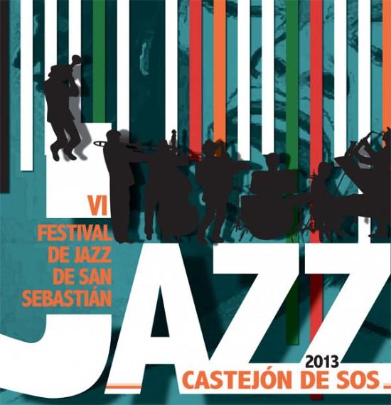 jazz-castejon-de-sos