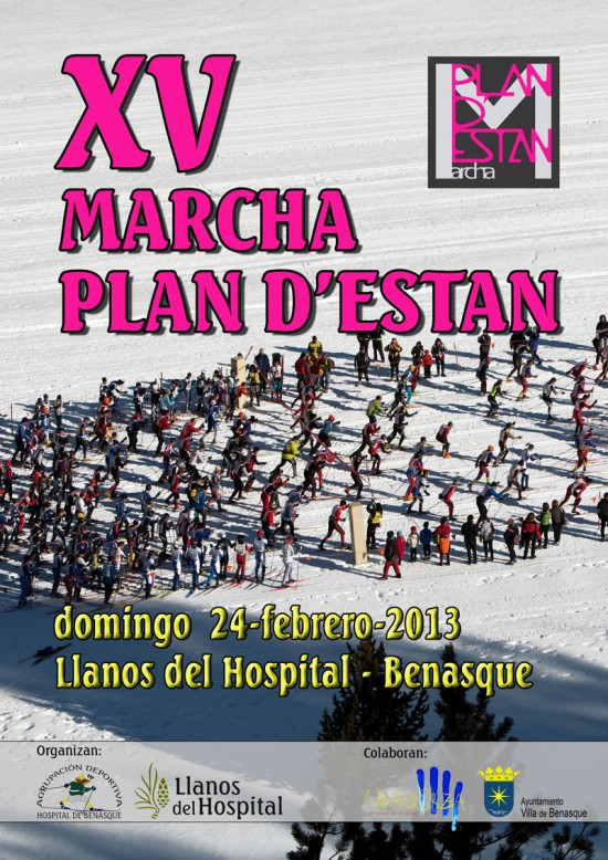 XV-marcha-plan-destan