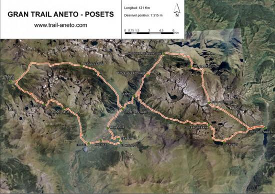 gran-trail-aneto