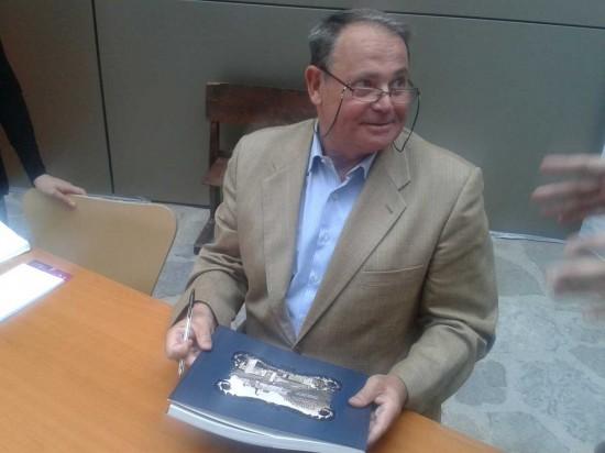 Fernando-Martinez-de-Banos