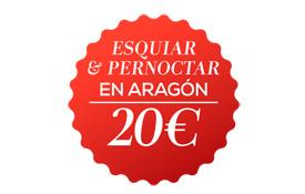 cerler-aragon-20