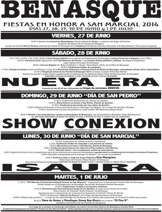 programa-fiestas-benasque-2014