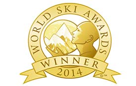 Cerler-world-ski-awards-1