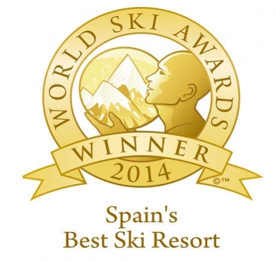 Cerler-world-ski-awards-2