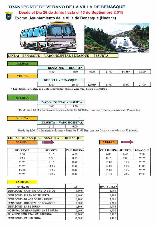 autobus-besurta-2015
