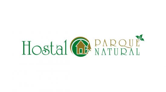 hostal-parque-natural-logo