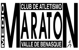Club Atletismo Medio Maraton Valle de Benasque