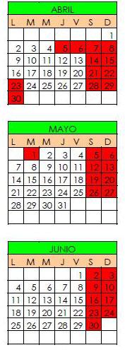calendario-parque-natural