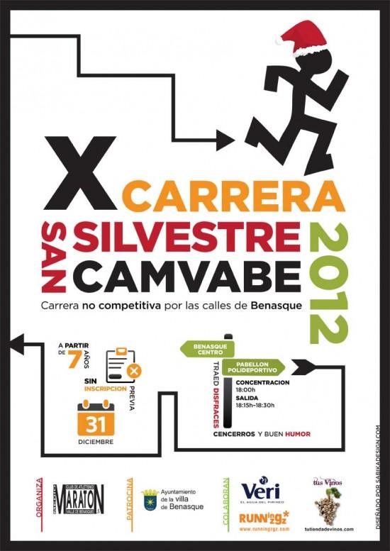 Cartel-San-Silvestre-Benasque-2012