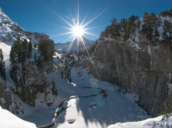 Forau-de-aigullut-nevado