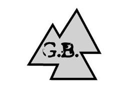 logo-gigantes-blancos