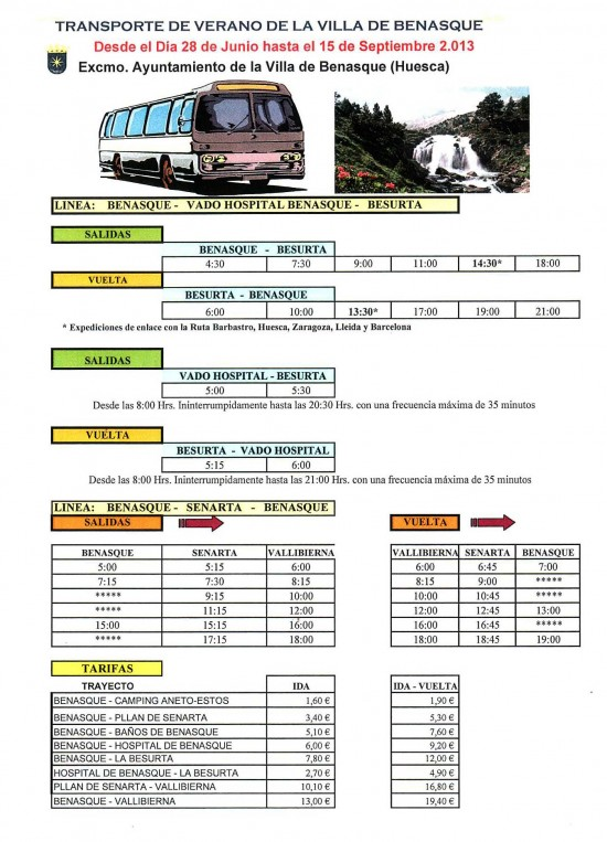 autobus-besurta-2013