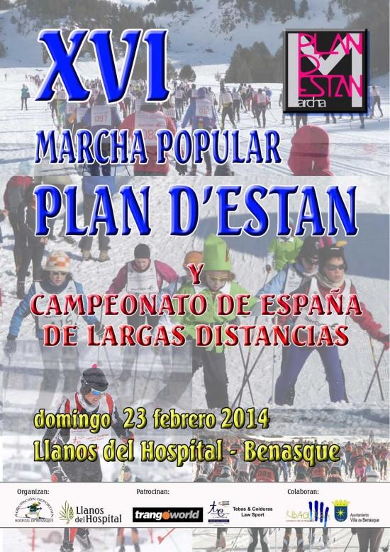 XVI-Marcha-Plan-d-Estan