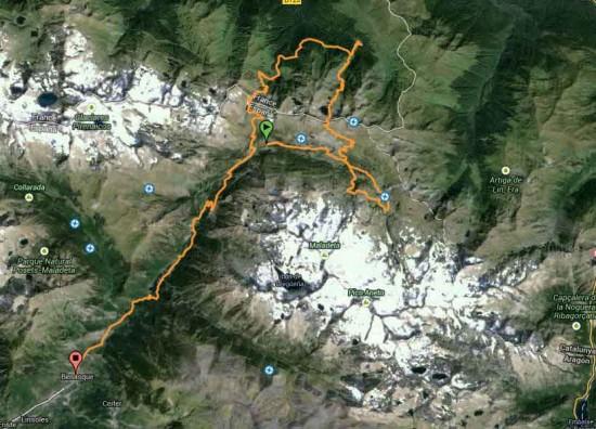 trail2heaven-46km