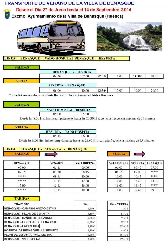autobus-besurta-2014