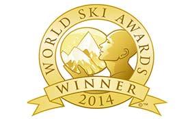 Cerler-world-ski-awards-1