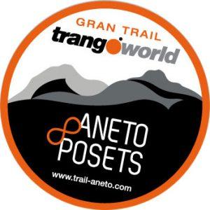 trail aneto posets