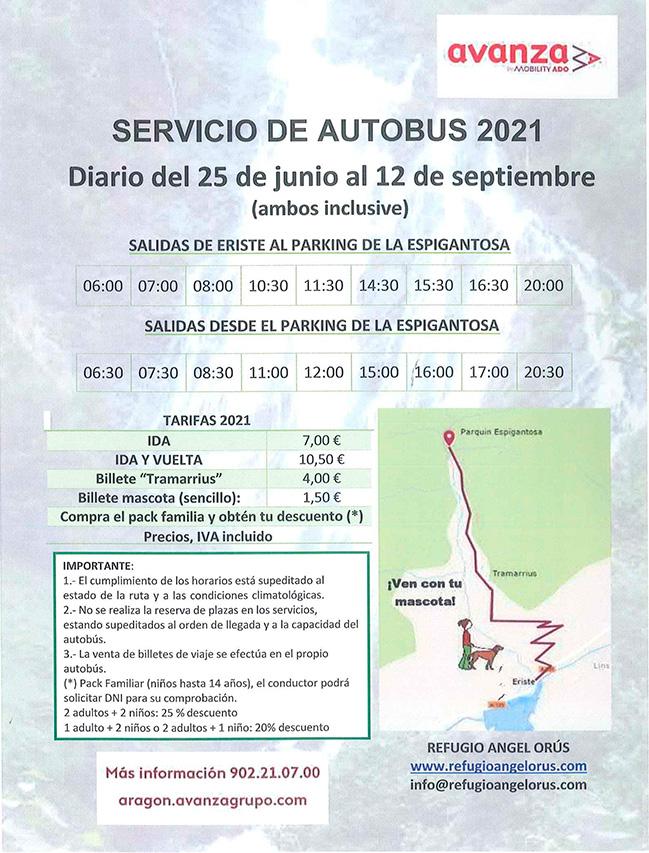 Autobus-Espigantosa-2021